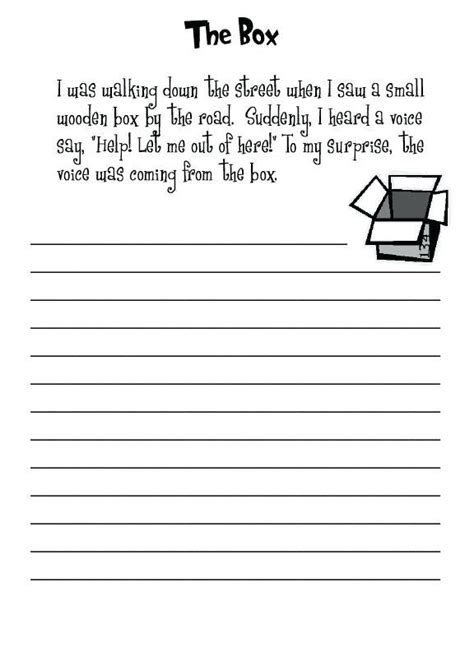 grade writing worksheets  coloring pages