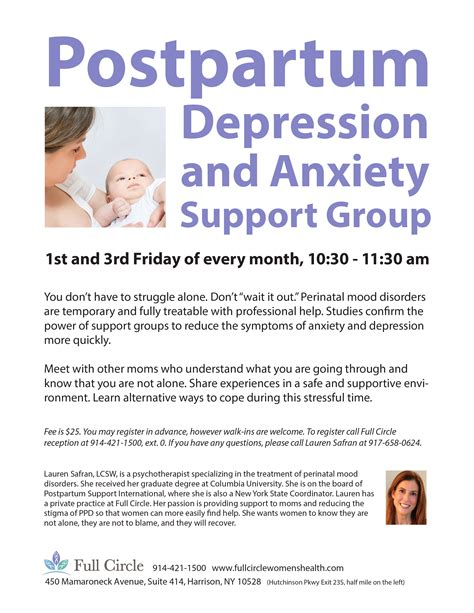89 Perinatal Mood And Anxiety Disorders Include