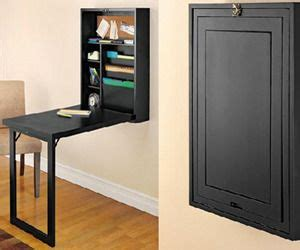 kitchen cabinets portable on space but need a dedicated office area in your 3178
