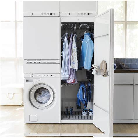 lave linge sechant ou seche linge lave linge 224 hublot ou lave linge top quel est le meilleur
