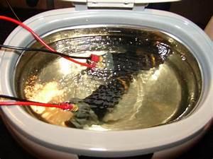 Nettoyage Injecteur Diesel : comment nettoyer injecteur diesel comment nettoyer ~ Farleysfitness.com Idées de Décoration