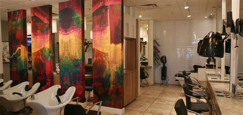 Awesome Salon Coiffure Montreal Contemporary - Awesome Interior Home - satellite-delight.us