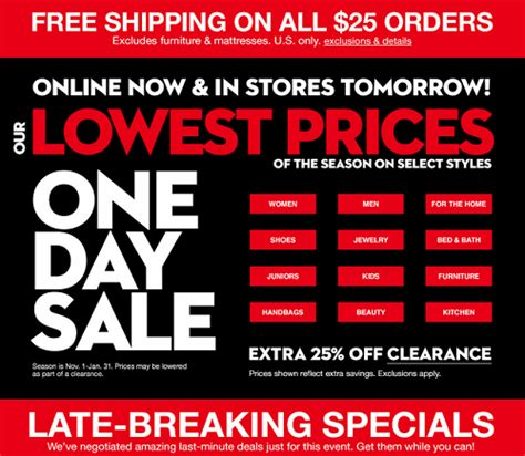 Office Depot Coupons November 2014 by Photos Macys One Day Sale Today Anatomy Labelled