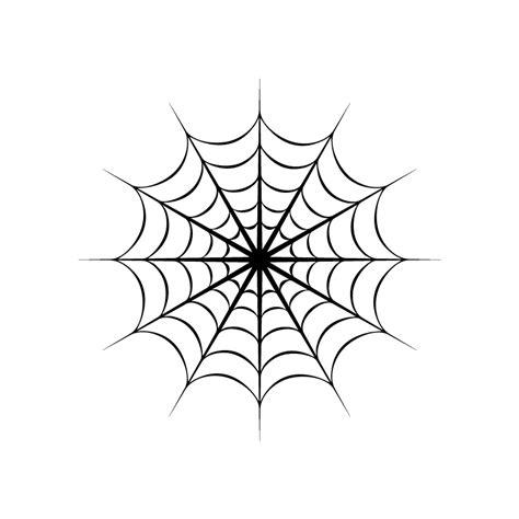 stickers toile d araignee sticker toile araign 233 e