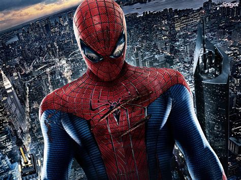 spider man hd wallpapers  desktop