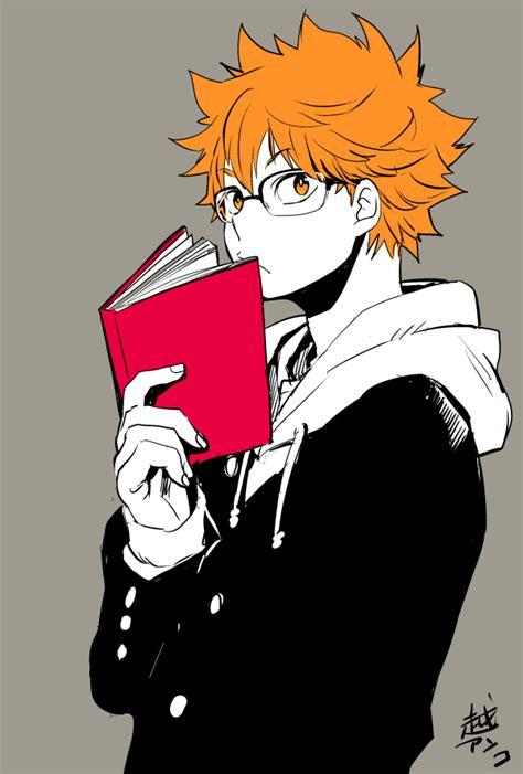 hinata shouyou haikyuu zerochan anime image board