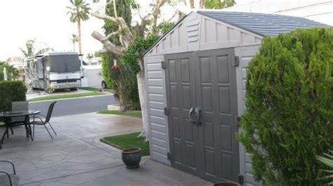 stronghold keter 8 x 10 shed 17 best ideas about keter sheds on keter
