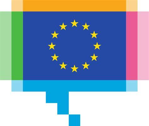 bureau union publications office of the european union
