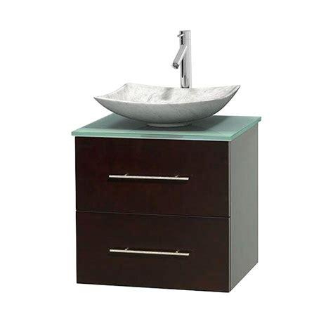 awesome bathroom home depot bathroom vanities