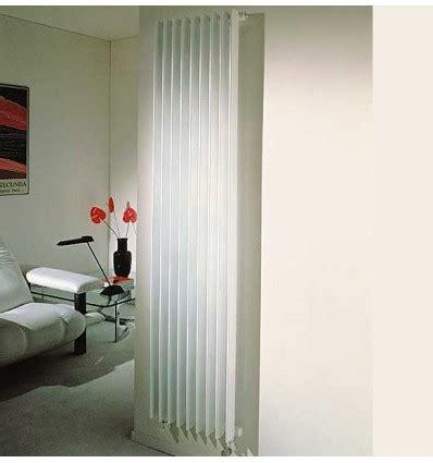 runtal vertical radiators runtal vertical column radiator ireland