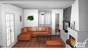 Comment Decorer Sa Maison Avec Gout