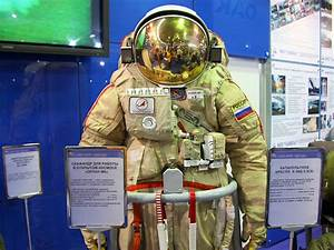A Few Pretty Interesting Facts About Soviet-Russian Space ...