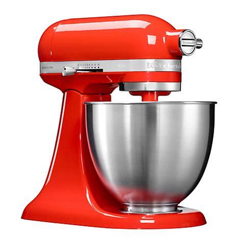 kitchenaid mixer mini stand lewis john johnlewis sauce larger