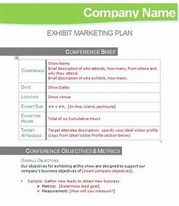 unique corporate marketing plan template component With corporate marketing plan template