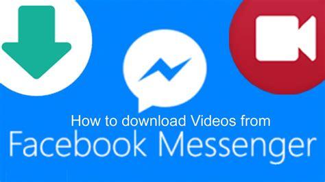 Lop Lamaran Pekerjaan by Messenger