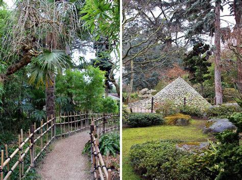 les jardins du mus 233 e albert kahn happy us book