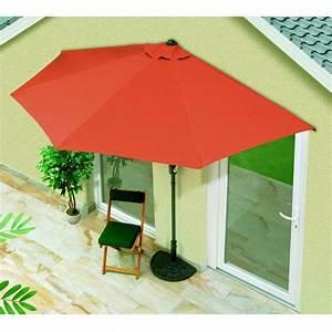 sonnenschirm fur balkon 25 best ideas about sonnenschirm With französischer balkon mit camping sonnenschirm