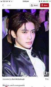 Pin by aomnzdy10 on KPOP | Jaehyun, Nct, Kpop