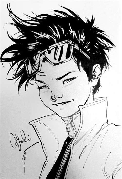 failed-mad-scientist: Jubilee - David Yardin | Tumblr | Comic art, Comics, Marvel art