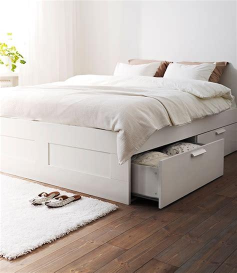 twee persoons bed tweepersoonsbed ikea