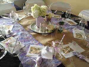 shabby chic bridal shower decorations shabby chic bridal shower bridal shower ideas pinterest
