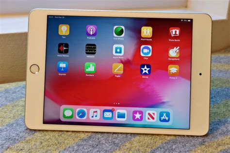 Best Mini by Apple Mini Review Small But Mighty