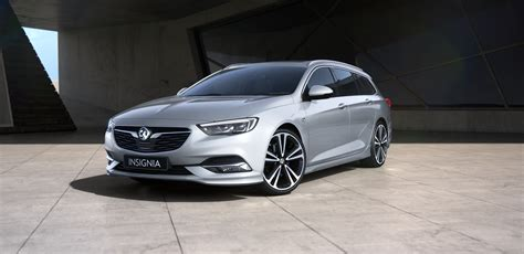 Opel Insignia Price by Opel Insignia 2018 2018 Opel Insignia Suv Changes Price