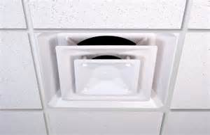 Commercial Ceiling Air Vent Deflector by Ceiling Ac Vents Amp Air Returns