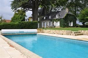 manoir de charme avec piscine 12 personnes gite de With location vacances limousin avec piscine