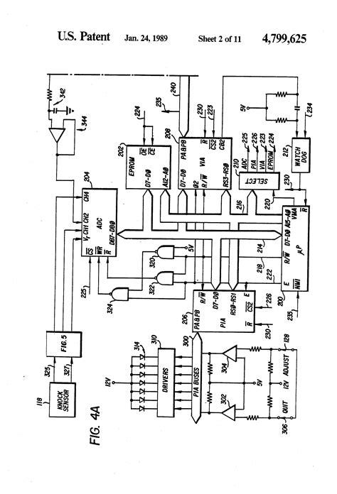 vermeer chipper wiring diagram wiring wiring diagram