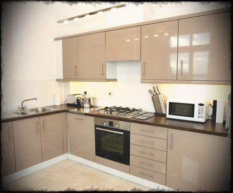 small modular kitchen designs indian kitchen interior design catalogues chiefs kitchen 5526
