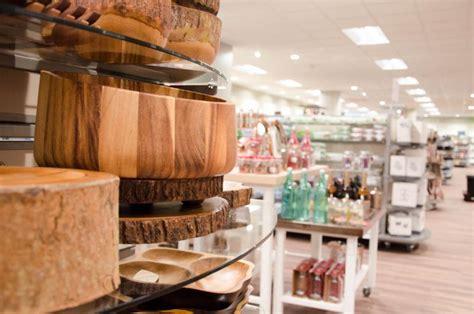 5 Senses Home Decor :  A Place To Shop For Designer Home Decor