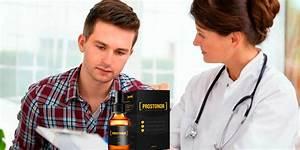 Лечение простатита леволет р