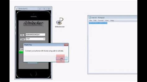 iphone 4s activation lock icloud activation lock bypass iphone 5 5s 5c 4s icloud