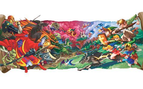 lien ganondorf  legend  zelda ganon papier peint