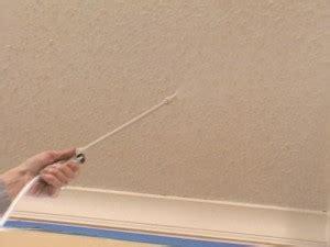 skim coat ceiling after removing popcorn atlanta popcorn ceiling removal acoustic ceilings