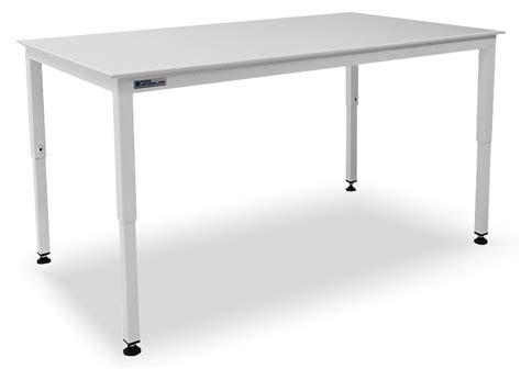 Corian Table Tops Corian 174 Top Laboratory Table