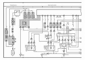 94 Chevy K1500 4x4 Wiring Diagram