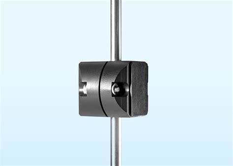 bdri clamp liquid level sensor introtek
