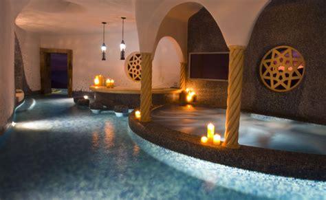 beachfront home  cabo san lucas  turkish bath grotto