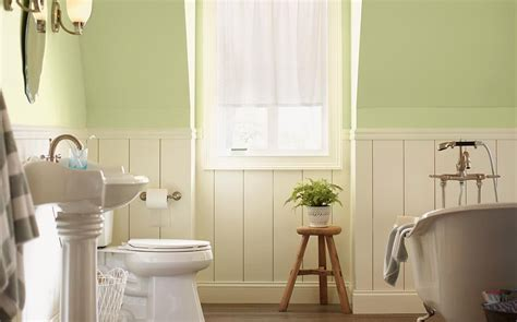 Home Depot Bathroom Colors by The Home Depot Pistachio Glidden Pistachio