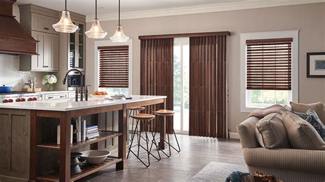 shop  home graber wood blinds