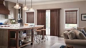 Shop At Home Graber Wood Blinds
