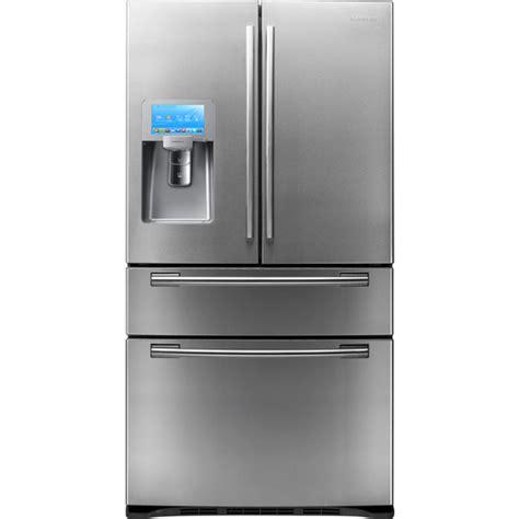 refrigerator samsung door door refrigerators samsung door