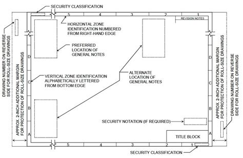 how to read and interpret electrical shop drawings part