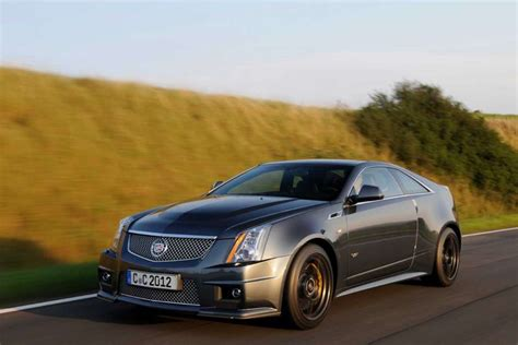cheap coupe cars 12 cheap cars that will make you look rich houston chronicle