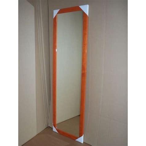 Parete Ingresso - specchio a parete per ingresso cameretta negozio colore