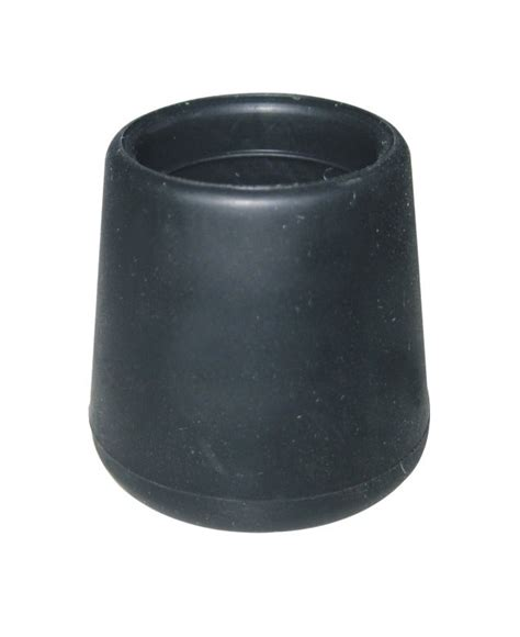 rubber chair tips coaster cups crutch tips rubber steel