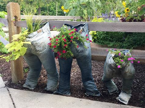 Bid Great Designer And After Items And Its Great Cause by Diy Upcycled Planter Diy Network Made Remade