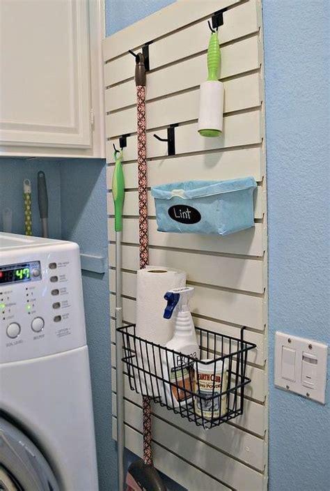 vintage bathroom ideas 40 small laundry room ideas and designs renoguide